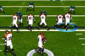 football-100023236-large