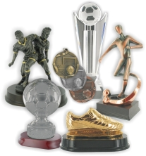 Soccer-Football-Awards